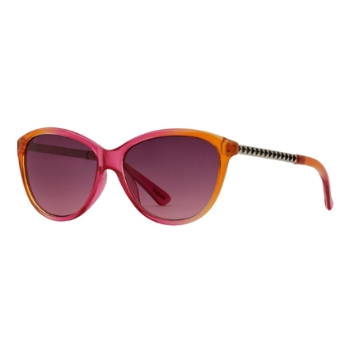 Anarchy Nixie Sunglasses